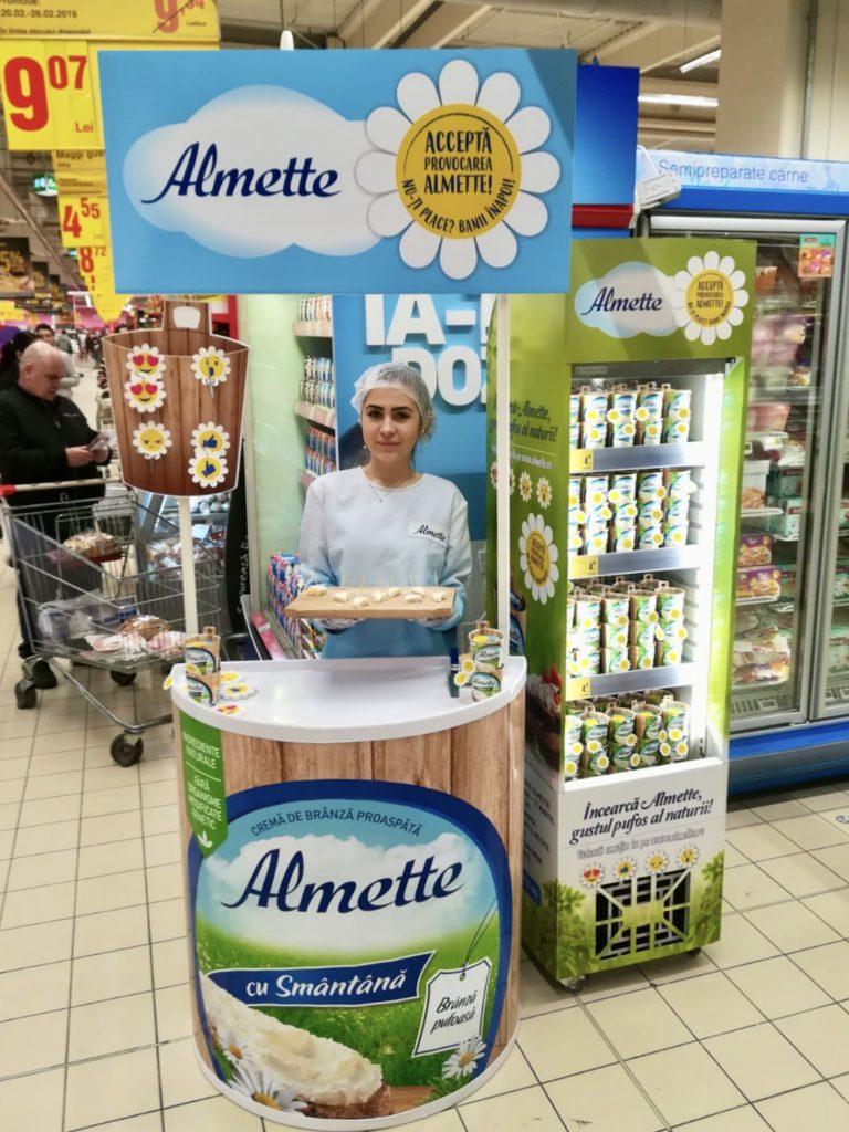 CoolActivators Almette